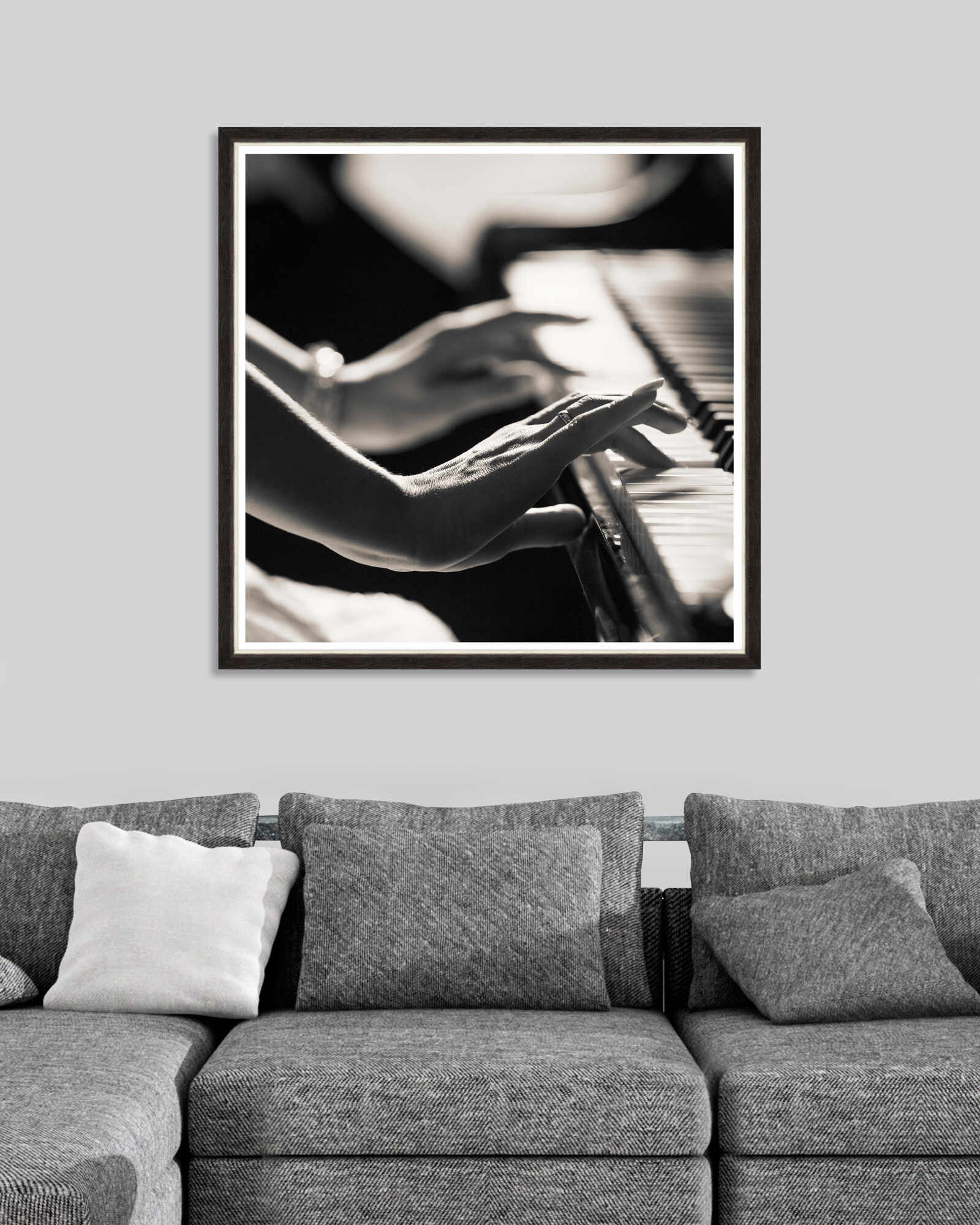 Tablou Framed Art That Note la pret 549 lei