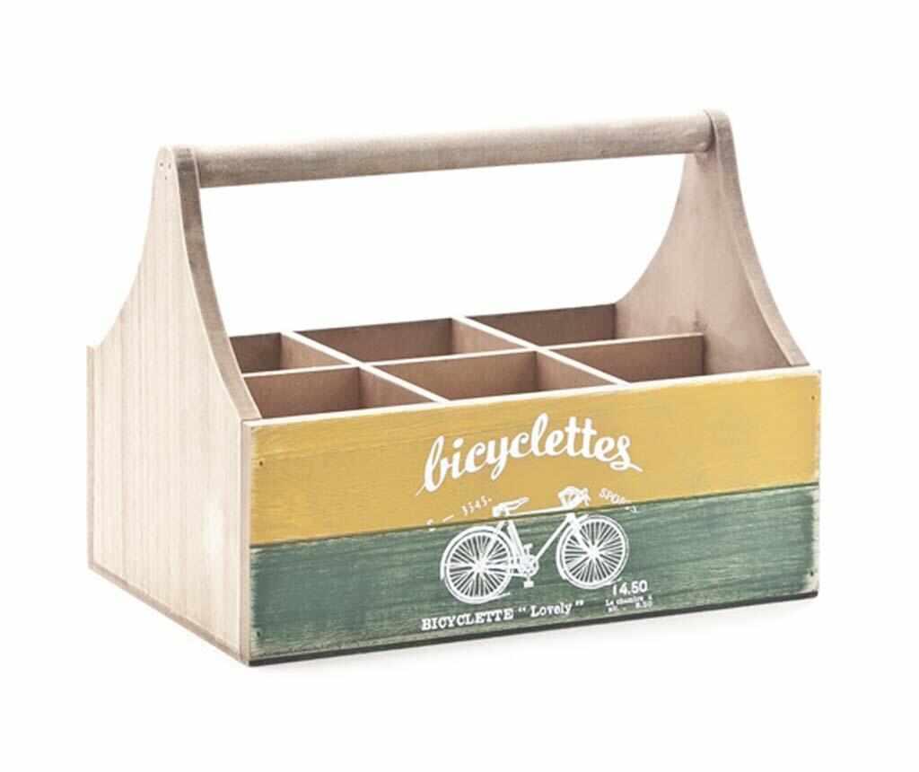 Suport pentru sticle Bycicletes la pret 59.99 lei