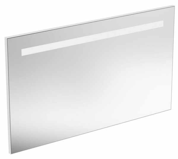 Oglinda cu iluminare led mediana Ideal Standard MirrorLight 120x70 cm