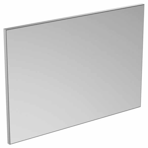 Oglinda Ideal Standard S 100x70 cm la pret 489 lei