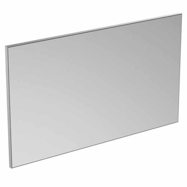 Oglinda Ideal Standard S 120x70 cm la pret 609 lei