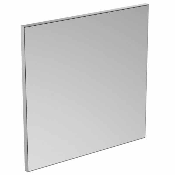 Oglinda Ideal Standard S 70x70 cm la pret 299 lei