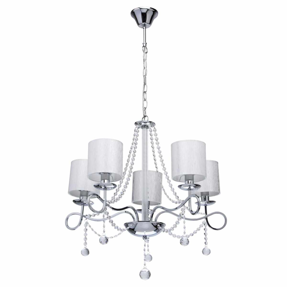 Lustra MW-Light Elegance 684010105