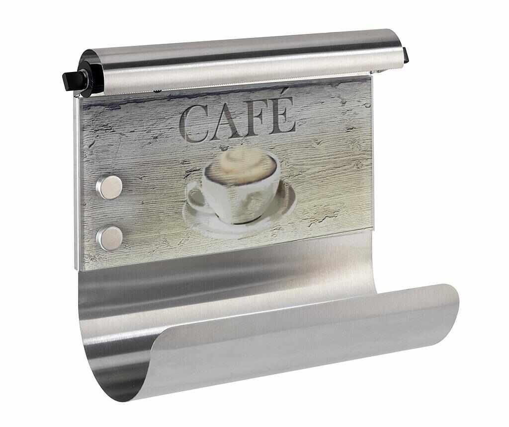 Suport pentru rola de servetele Cafe la pret 169.99 lei