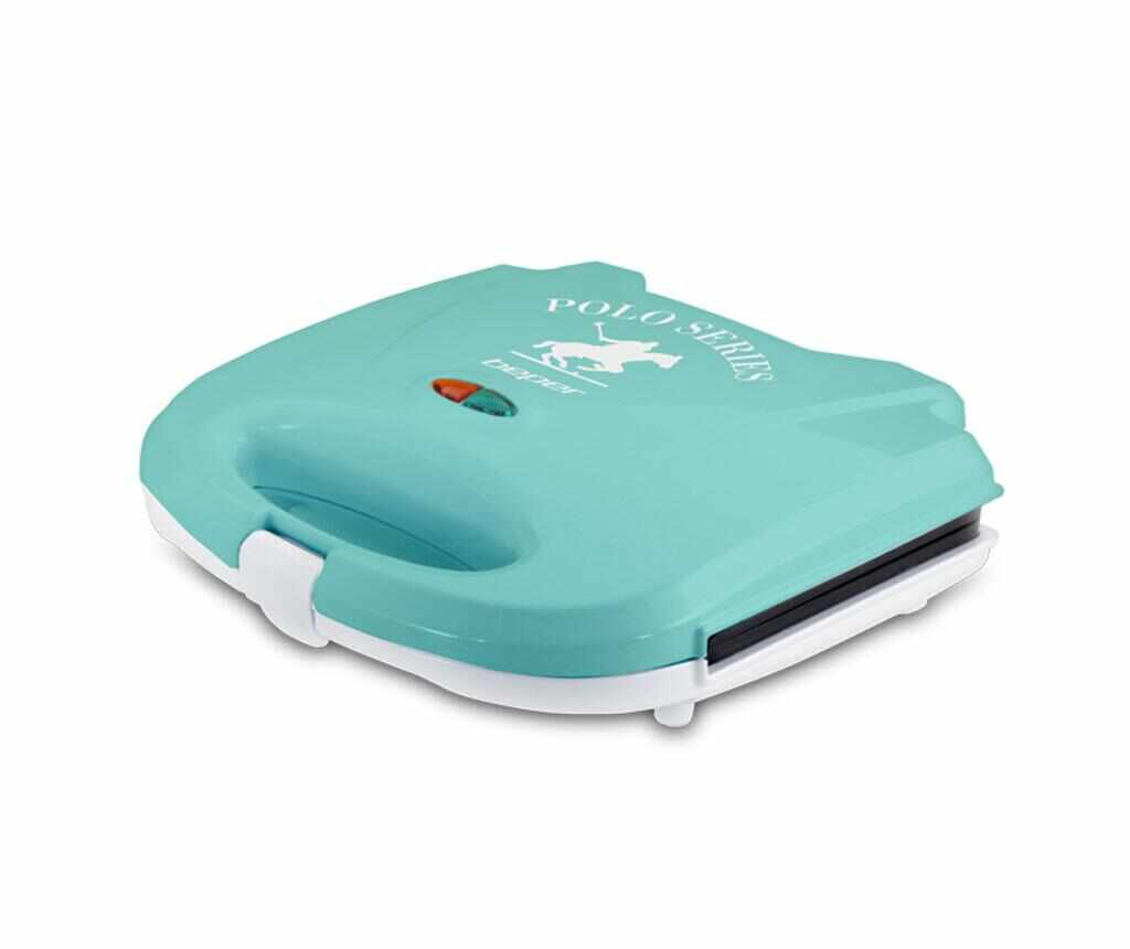 Sandwich maker Polo la pret 79.99 lei