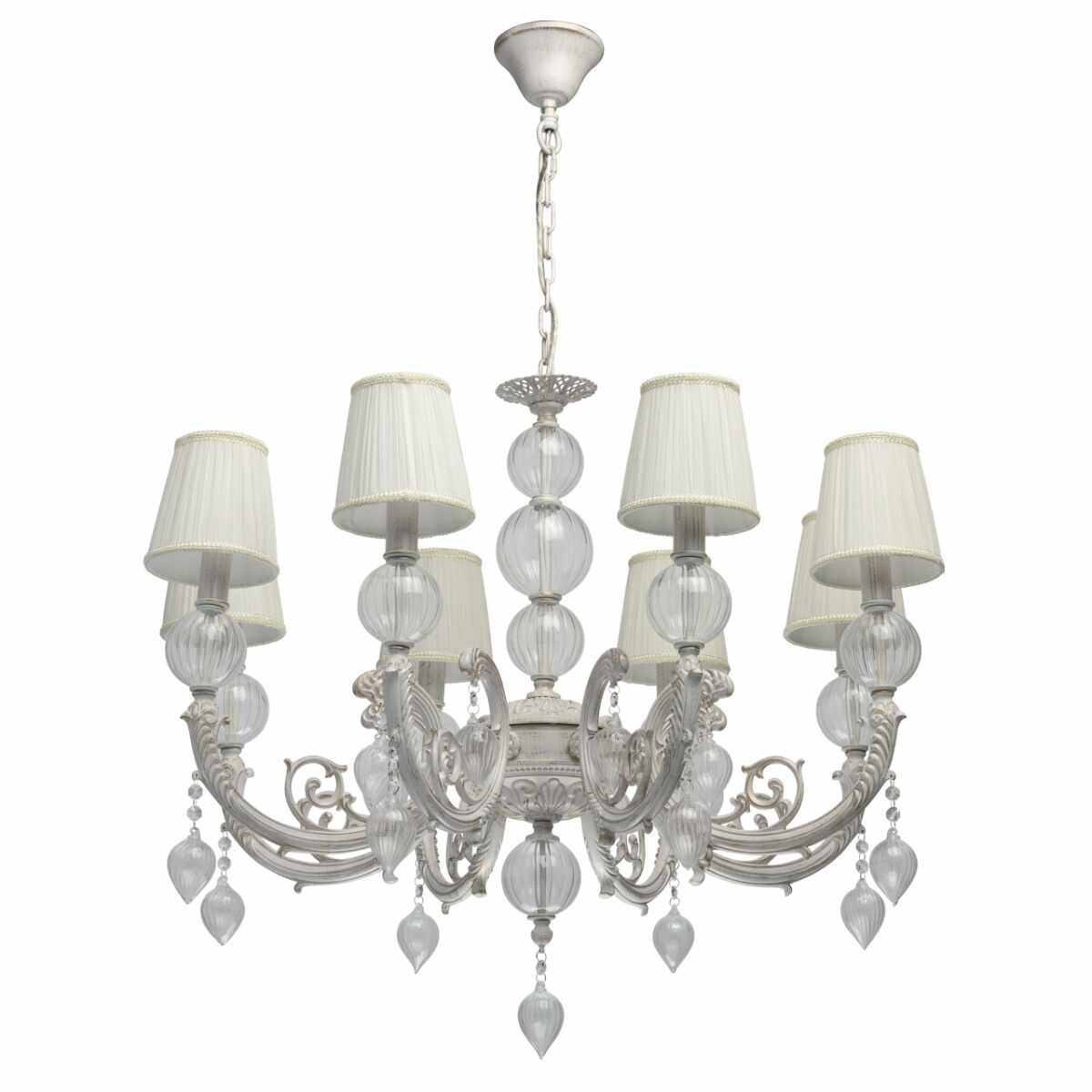 Lustra MW-Light Elegance 299011308