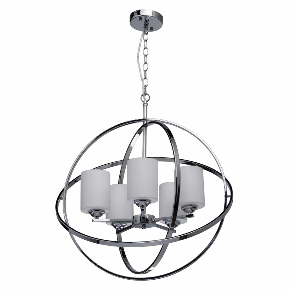Lustra MW-Light Loft 285010405
