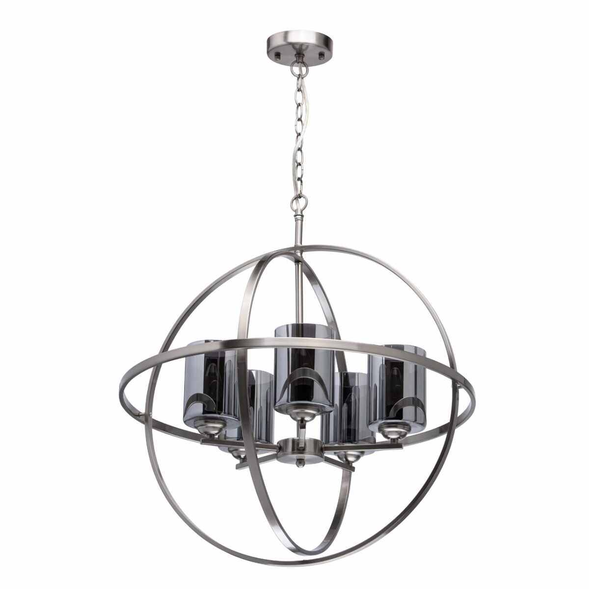 Lustra MW-Light Loft 285010605
