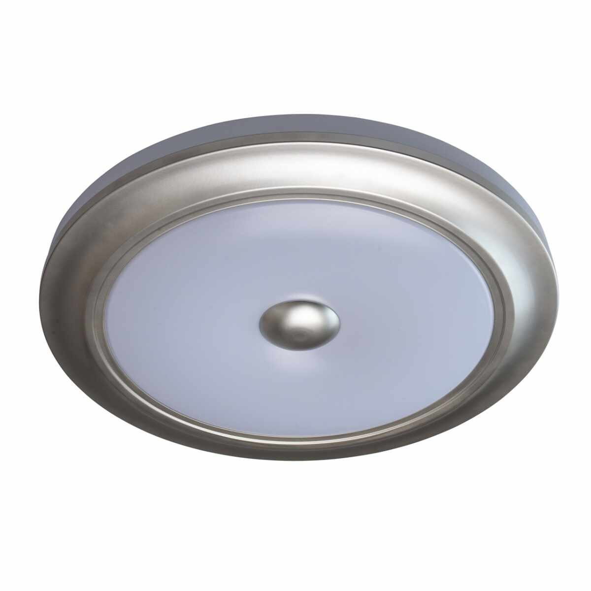 Plafoniera MW-Light Techno 688010401