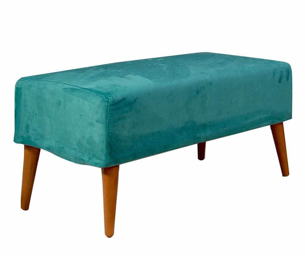 Bancheta Libre Turquoise la pret 399.99 lei