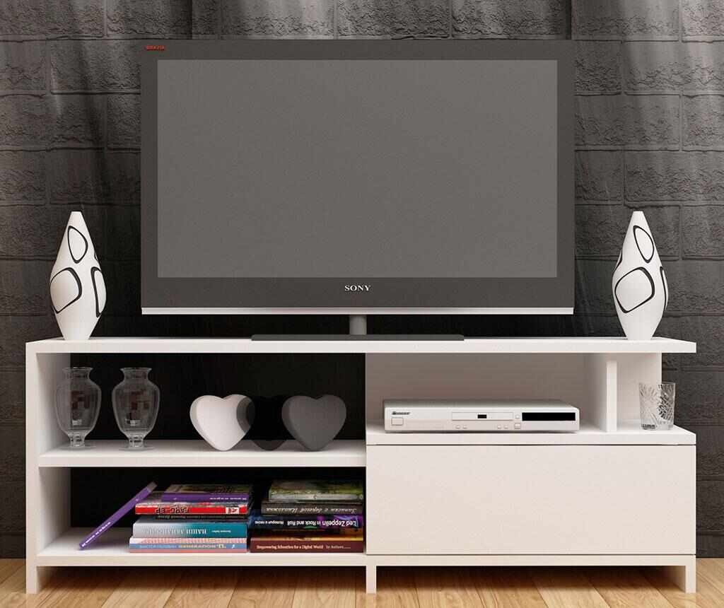 Comoda TV Corry la pret 269.99 lei