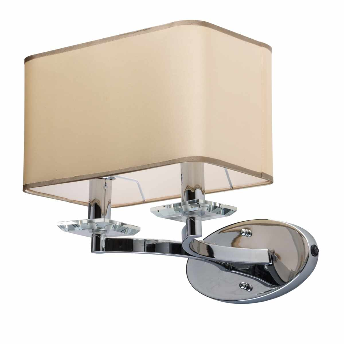 Aplica MW-Light Elegance 386026202
