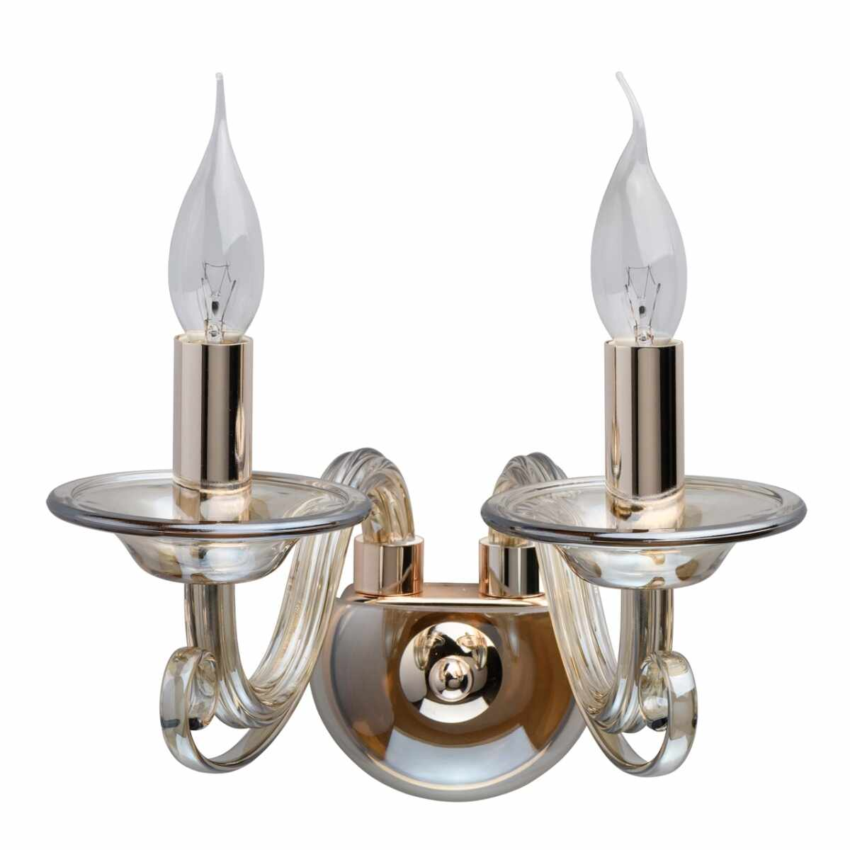 Aplica MW-Light Elegance 483023002