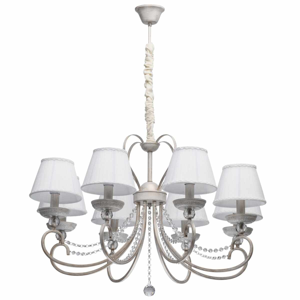 Candelabru MW-Light Elegance 419011708