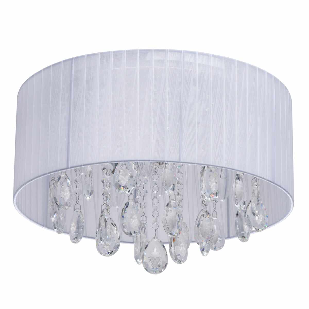 Plafoniera MW-Light Elegance 465015606