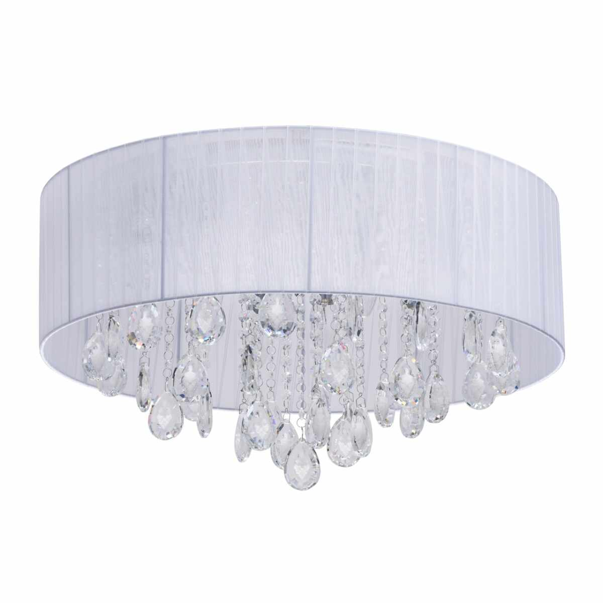 Plafoniera MW-Light Elegance 465015709