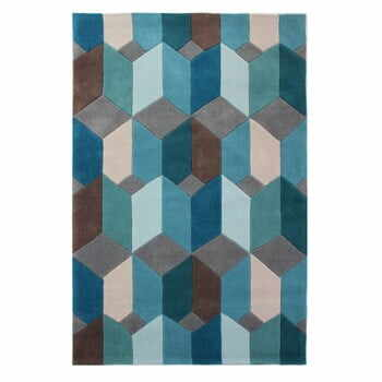 Covor Flair Rugs Infinite Scope, 80 x 150 cm la pret 302 lei