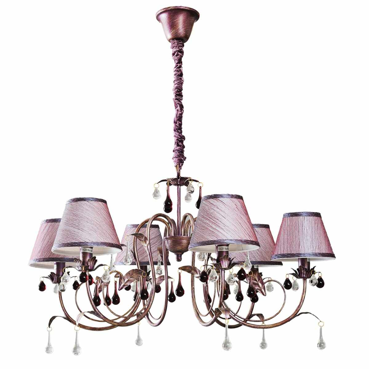 Candelabru MW-Light Elegance 379013606