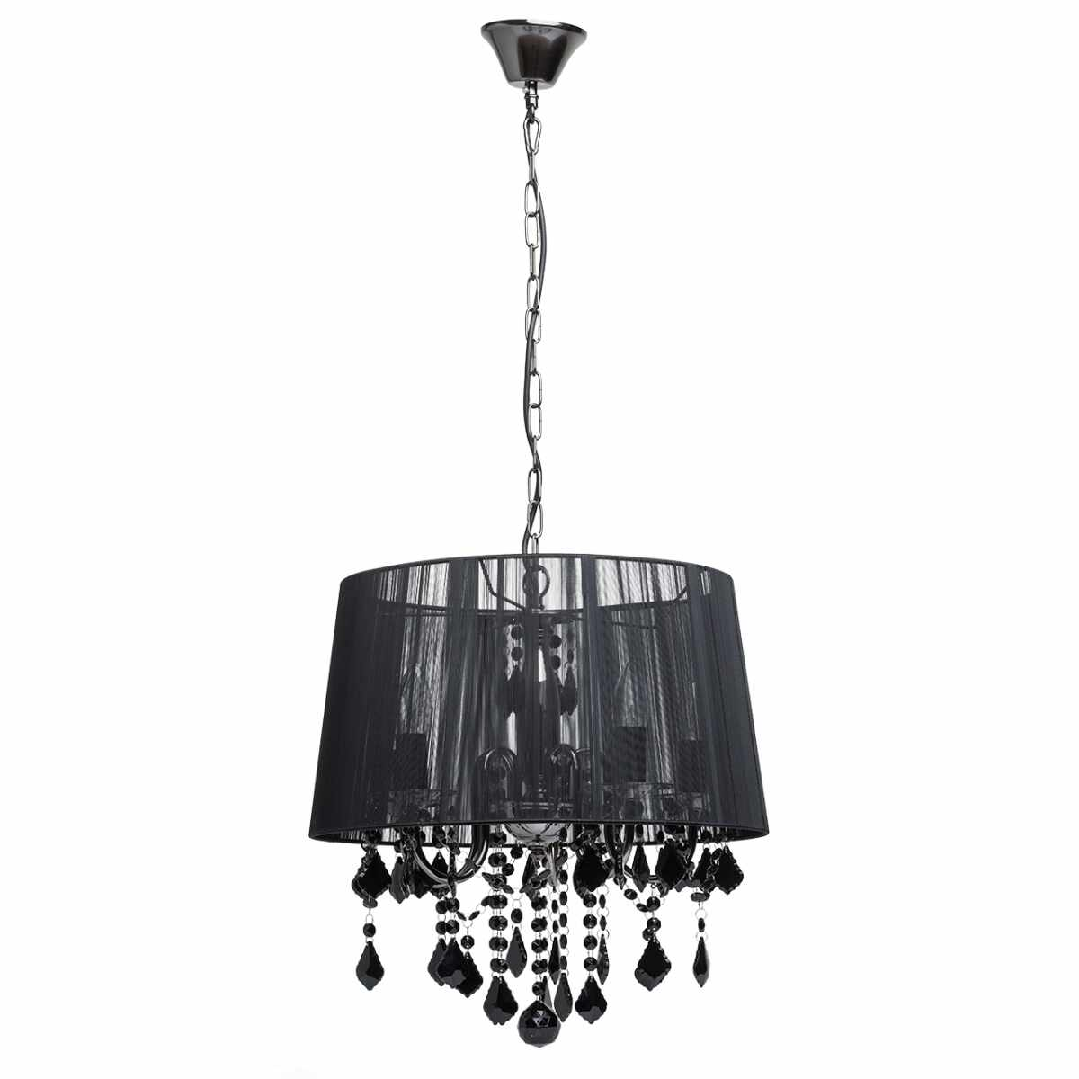 Lustra MW-Light Elegance 379017905