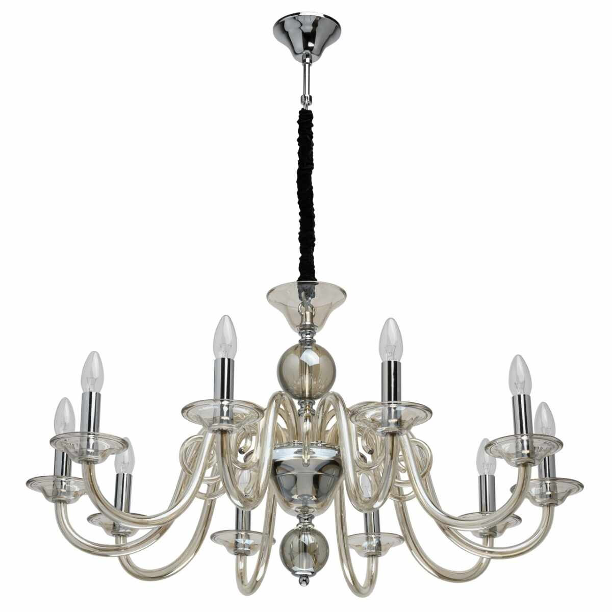 Lustra MW-Light Elegance 483012710