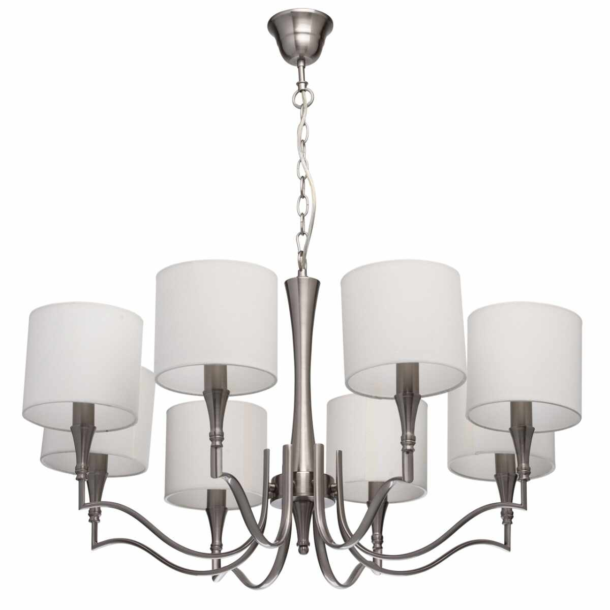Lustra MW-Light Elegance 667010908