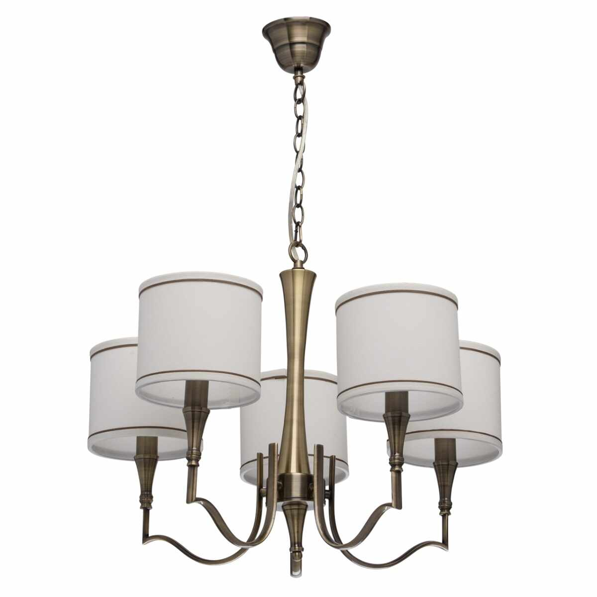 Lustra MW-Light Elegance 667011005