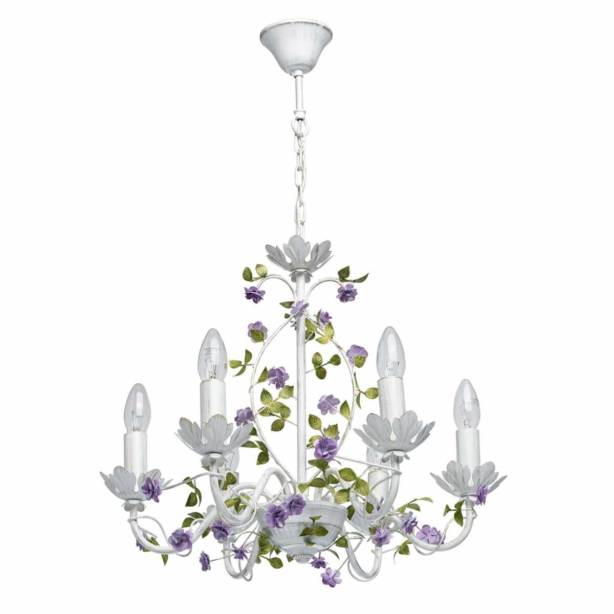 Lustra MW-Light Flora 421014406