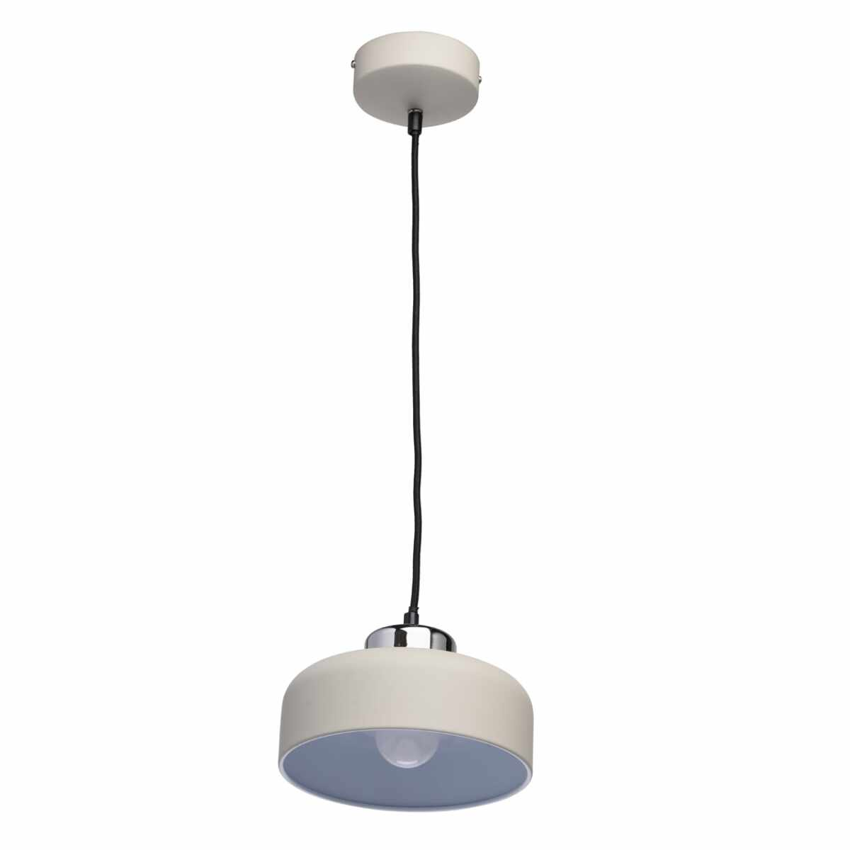 Lustra MW-Light Megapolis 636011701