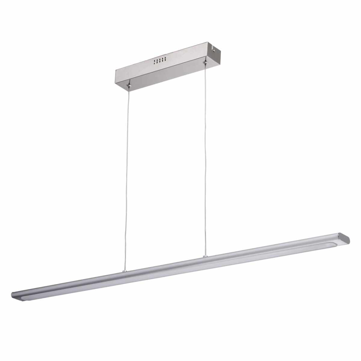 Lustra MW-Light Techno 675012601