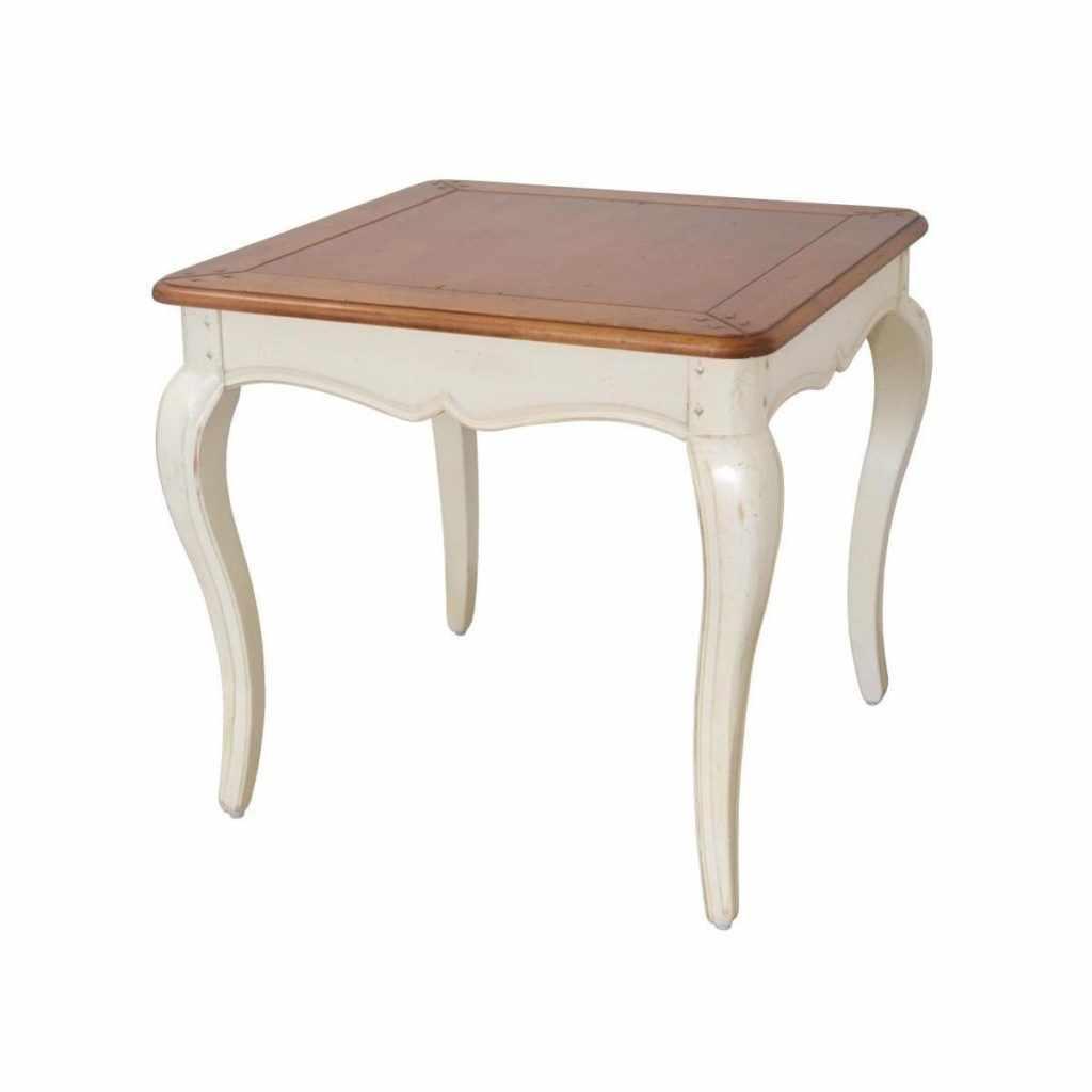 Masa de cafea din lemn de mesteacan, Verona VE887 la pret 1783 lei