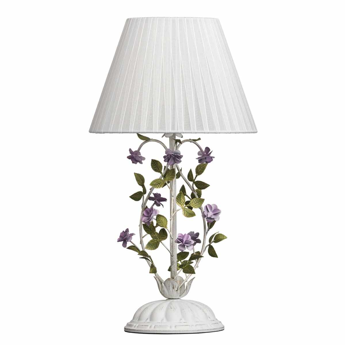 Veioza MW-Light Flora 421034601