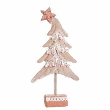 Decorațiune de Crăciun Unimasa Tree, înălțime 44cm la pret 178 lei