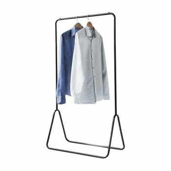 Suport pentru haine Compactor Portant Noir la pret 171 lei
