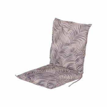 Saltea scaun grădină Hartman Belize, 100 x 50 cm la pret 193 lei