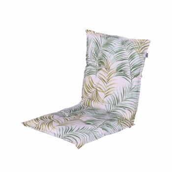 Saltea scaun grădină Hartman Green Belize, 100 x 50 cm la pret 193 lei