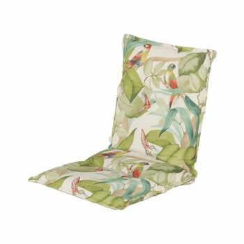 Saltea scaun grădină Hartman Safiya, 100 x 50 cm la pret 203 lei