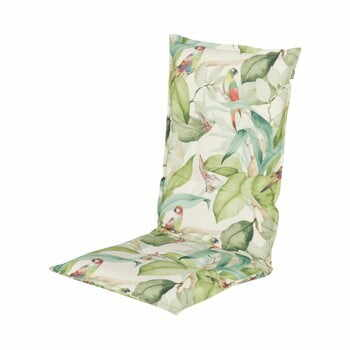 Saltea scaun grădină Hartman Safiya Thick, 123 x 50 cm la pret 218 lei
