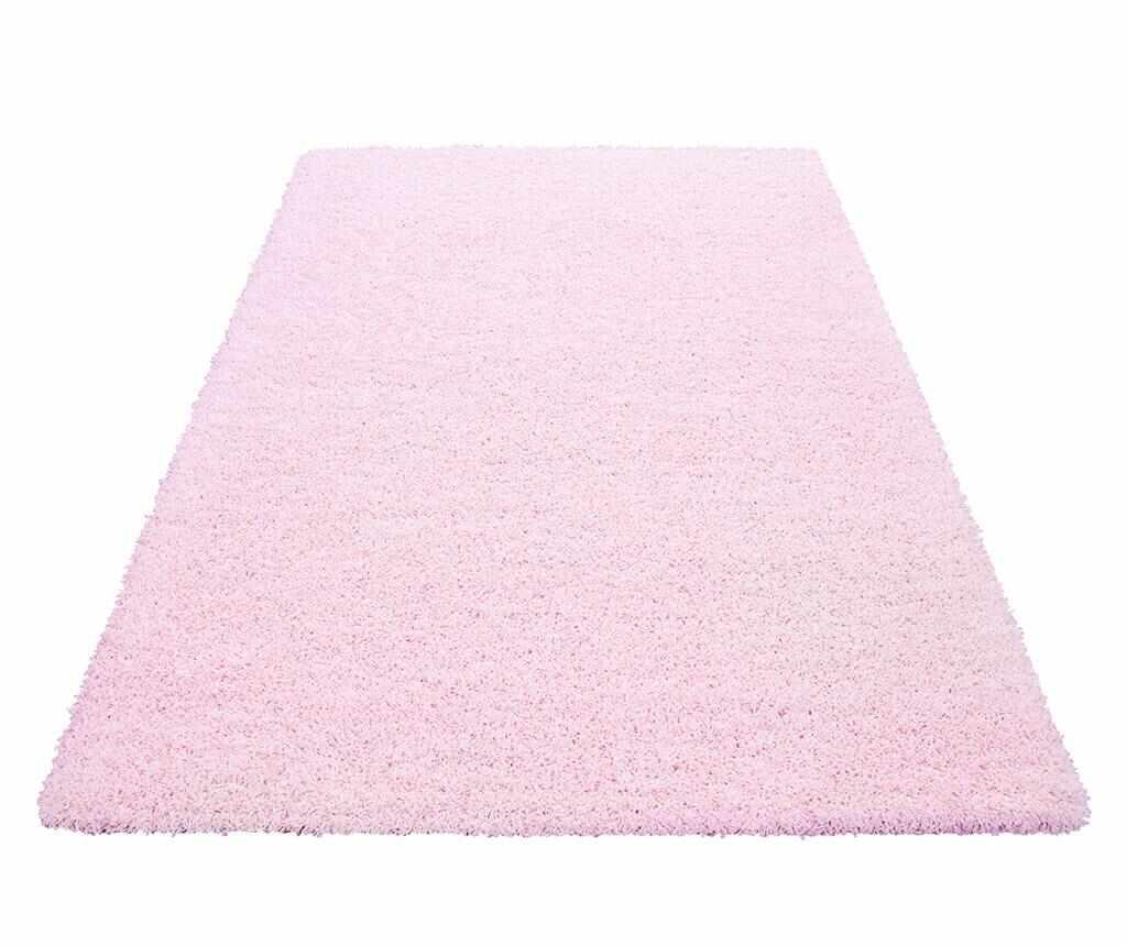 Covor Life Pink 120x170 cm la pret 199.99 lei