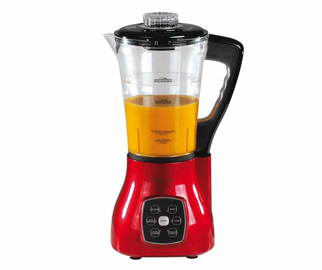 Blender Multifunction la pret 299.99 lei