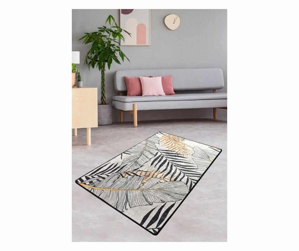 Covor Herbal 160x230 cm la pret 319.99 lei