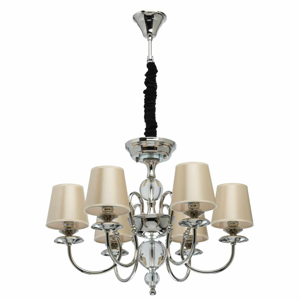 Lustra MW-Light Elegance 355013806