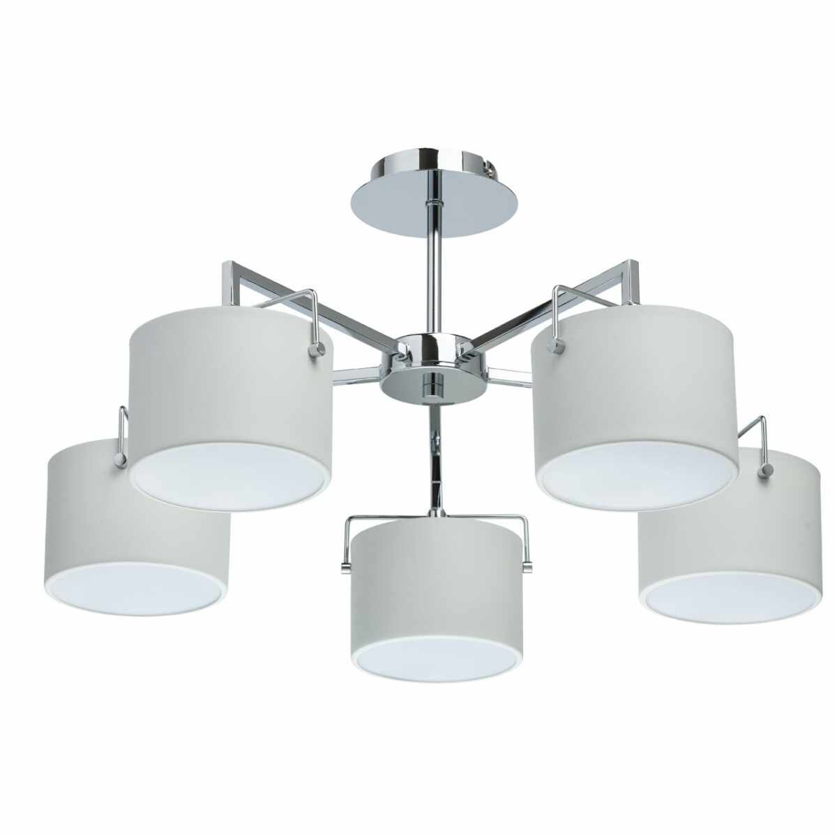 Lustra MW-Light Megapolis 721010105