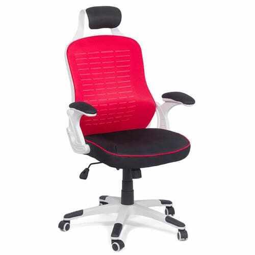 Scaune ergonomice de birou OFF 904 la pret 378 lei