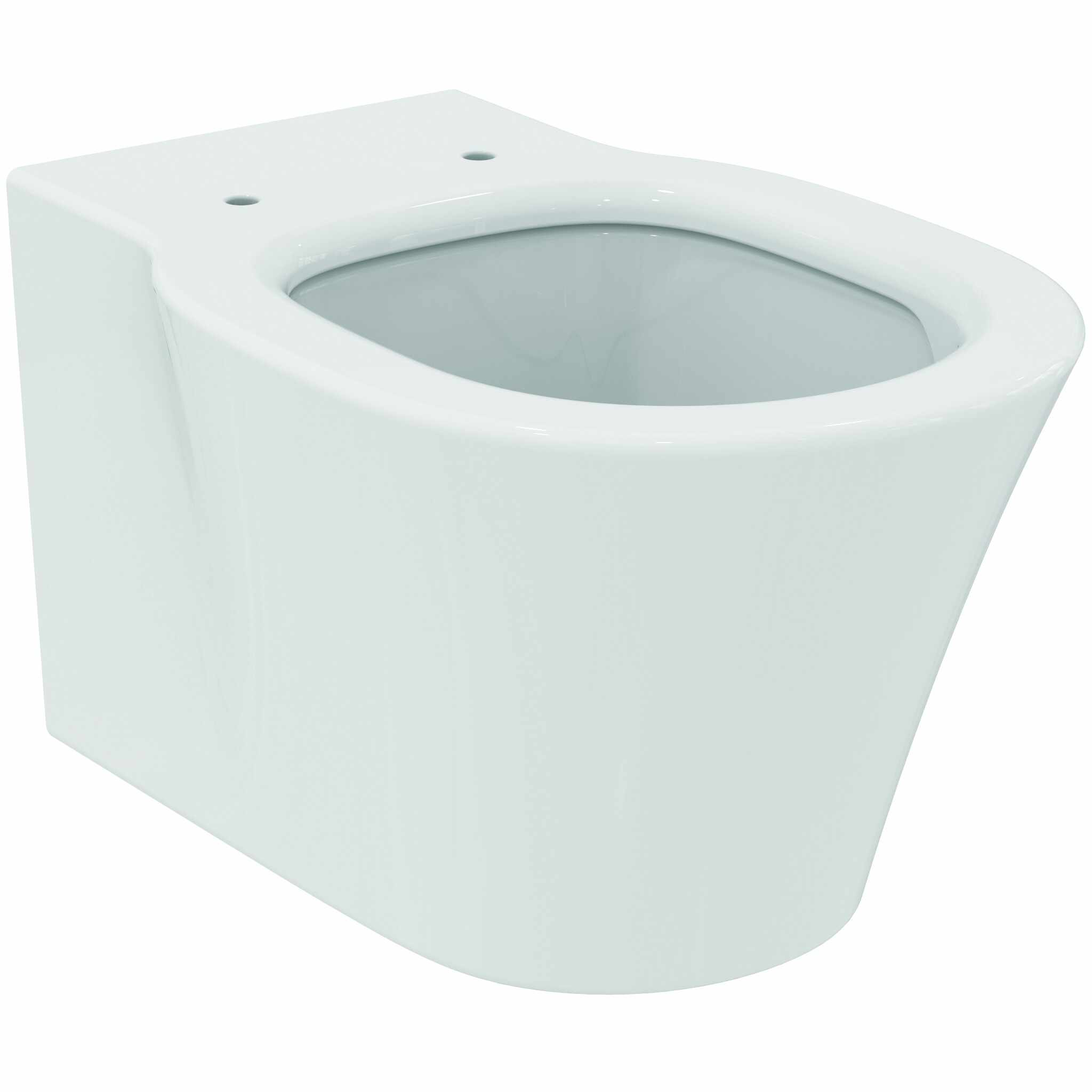 Vas WC suspendat Ideal Standard Connect Air AquaBlade la pret 799 lei