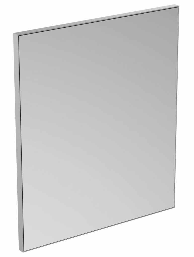 Oglinda Ideal Standard 60x70x2.6cm la pret 246.29 lei