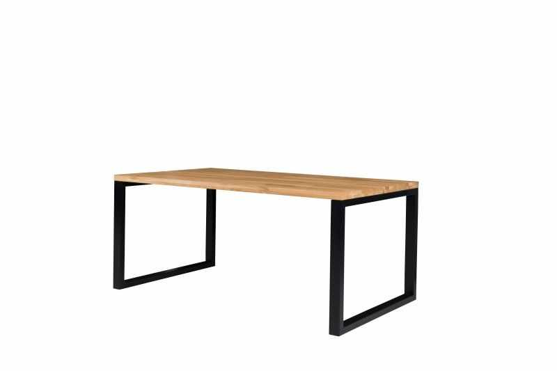 Masute lemn sufragerie ATIN 140 la pret 4091 lei