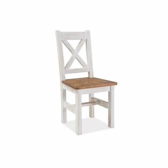 Scaun din lemn Poprad  la pret 326 lei