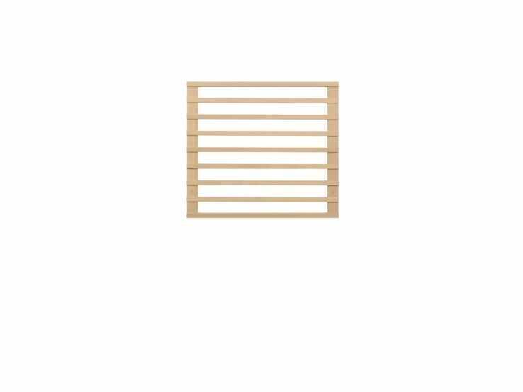 Grilaj lemn pentru perete Modai 60 la pret 467 lei
