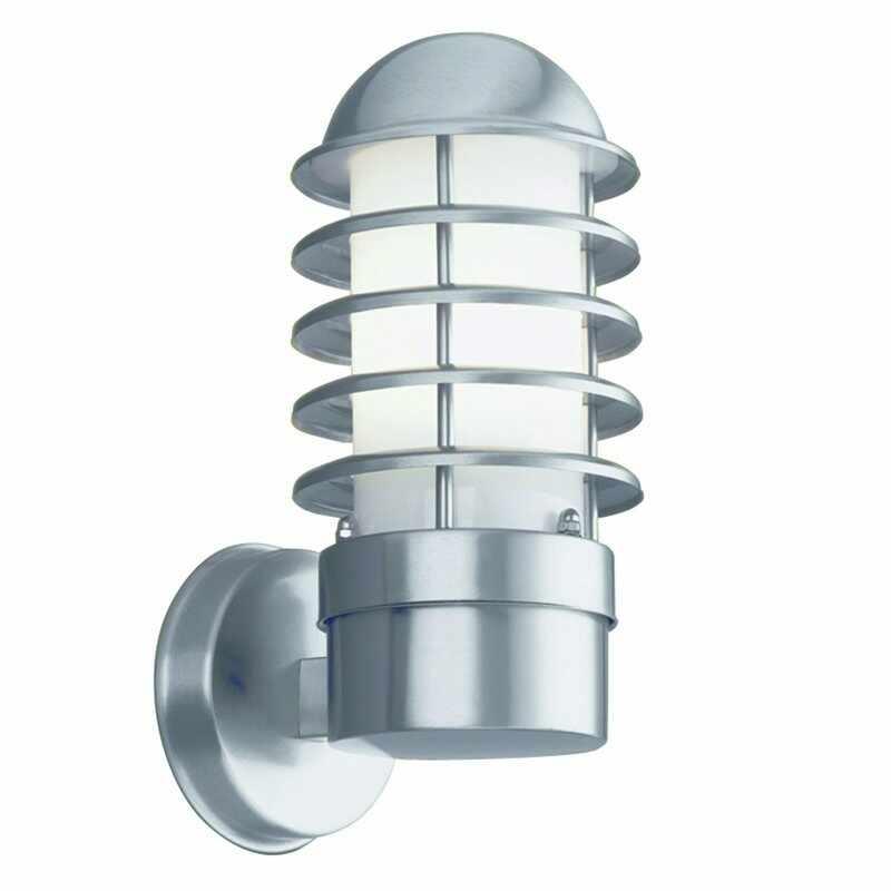 Aplica Searchlight Outdoor Wall Light la pret 373 lei