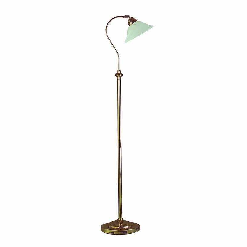 Lampadar Searchlight Antique la pret 513 lei